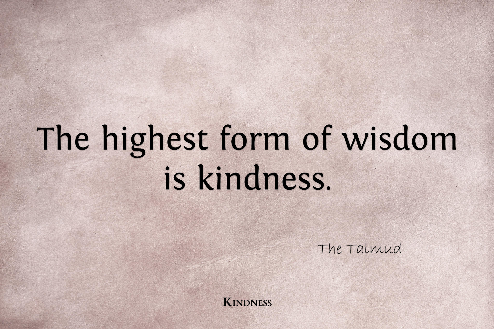 Click for daily Mindfulness Exercise