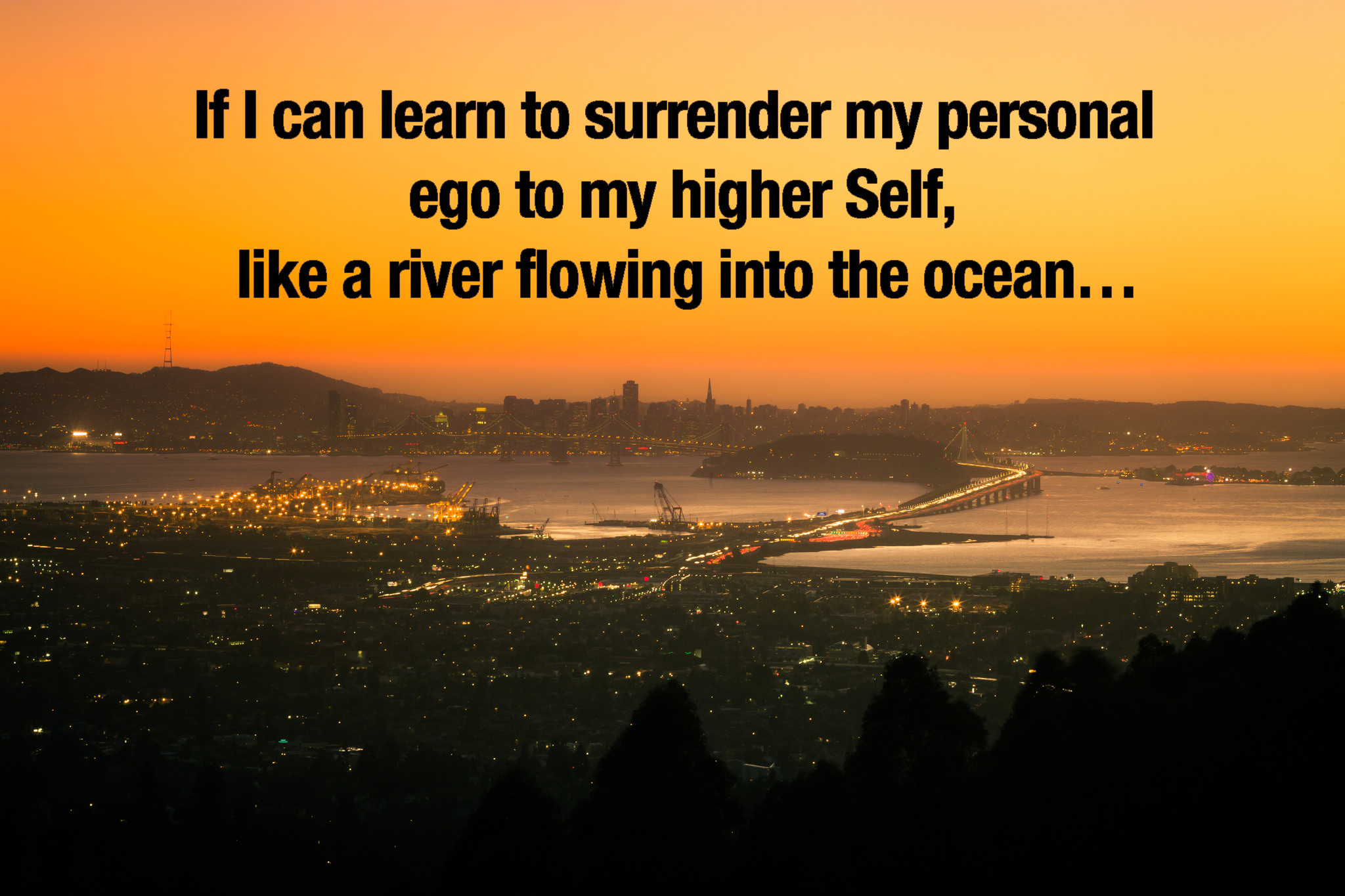 Click for Daily Quote